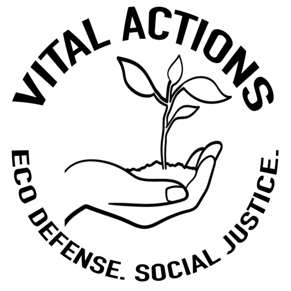 Vital Actions