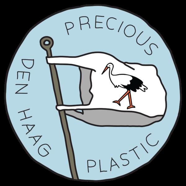 preciousplasticdenhaag