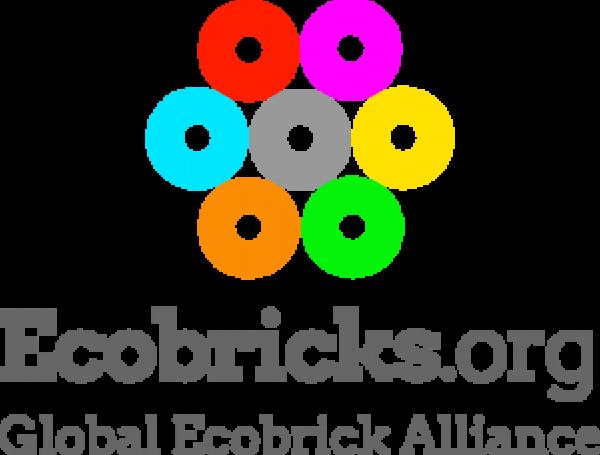 Ecobricks