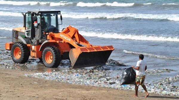 Bali bans single-use plastics, aims to cut marine plastics by 70%: Report