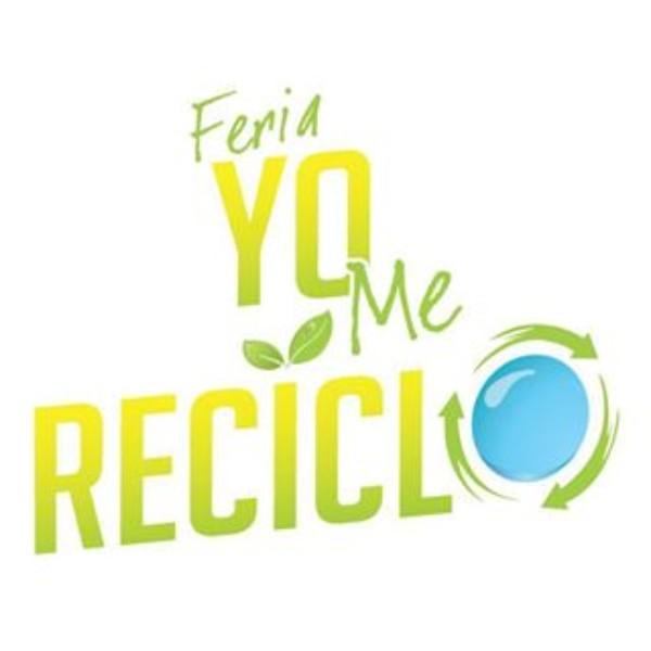 Ferias YO RECICLO