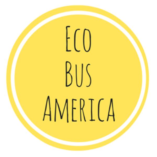 Eco Bus America