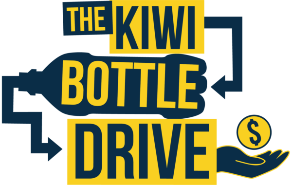 The Kiwi Bottle Drive