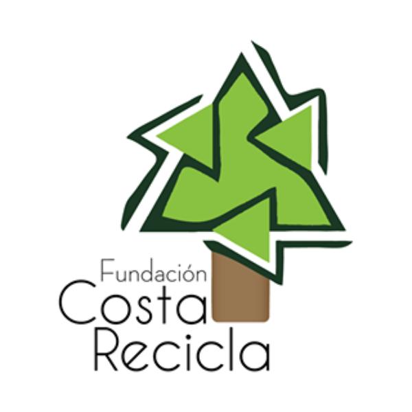 Costa Recicla