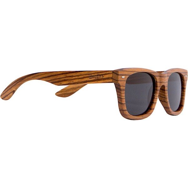 Wooden Sunglasses