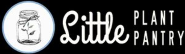 Little Plant Pantry