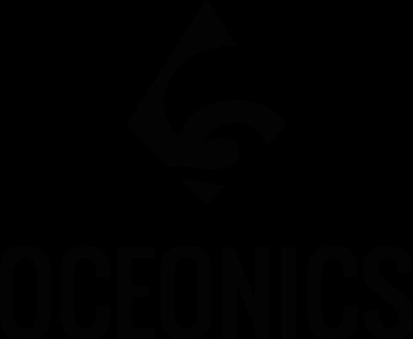 Oceonics webshop bathroom zero plastic products