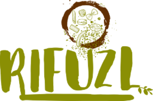 Rifuzl plastic free grocery shop