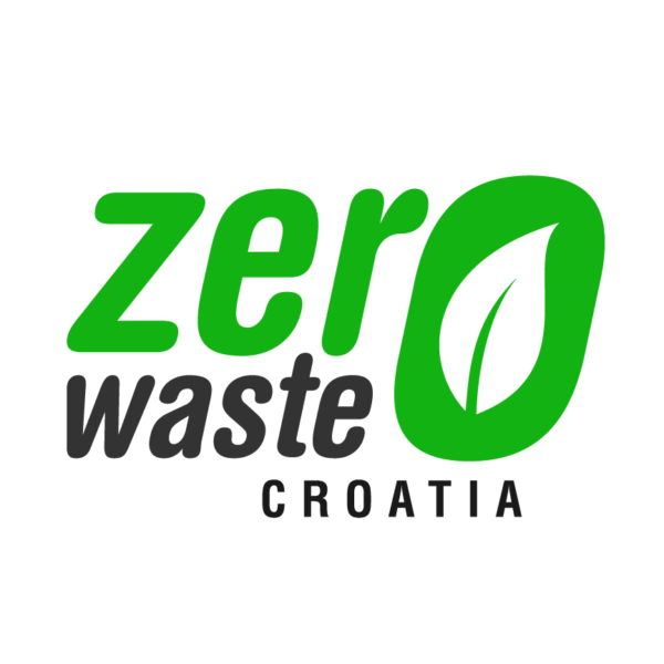 Zero Waste Croatia