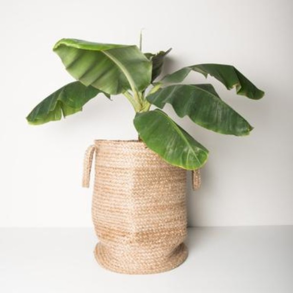 URBAN NATURE CULTURE STORAGE BAG €39.95