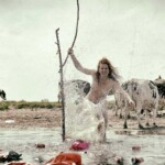 The naked truth about plastic April