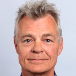 Profile photo of René Bakker