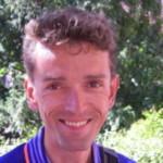 Profile picture of Sem van de Pol