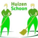 Profile picture of Huizen Schoon