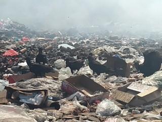 Panama_waste1